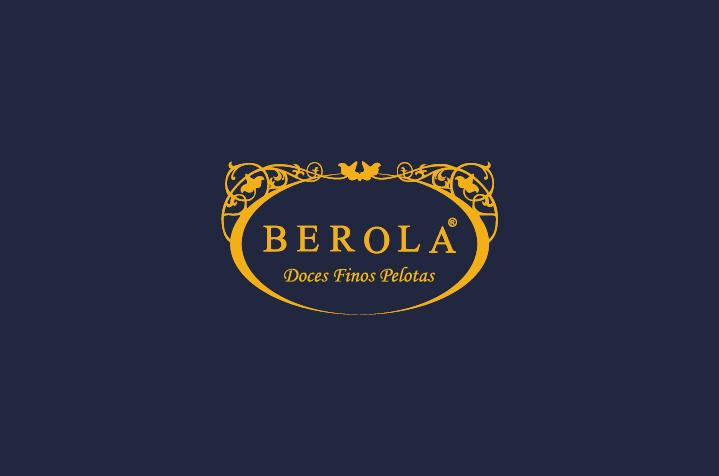 Berola Pelotas