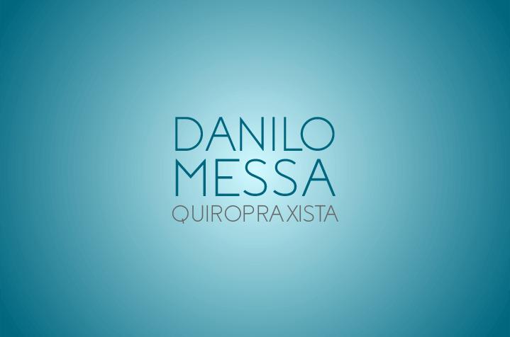 Danilo Messa