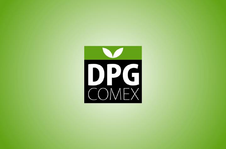 DPG Comex