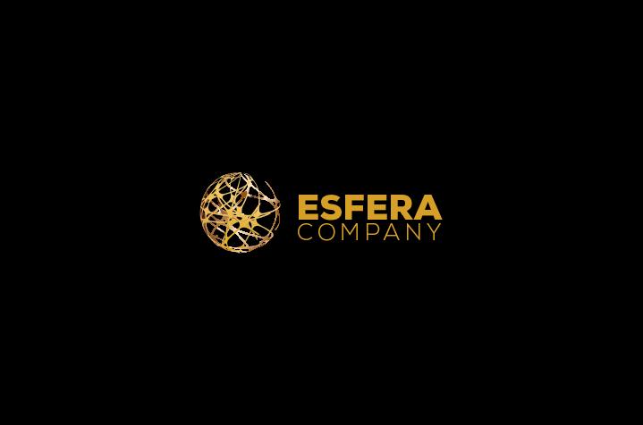 Esfera Company