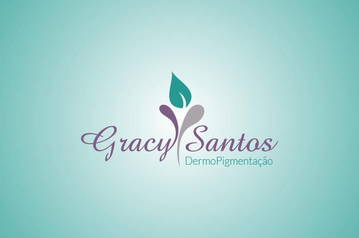 Gracy Santos