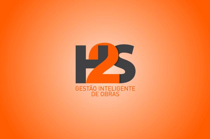 H2S Gestão