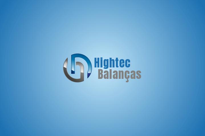 Hightec Balanças