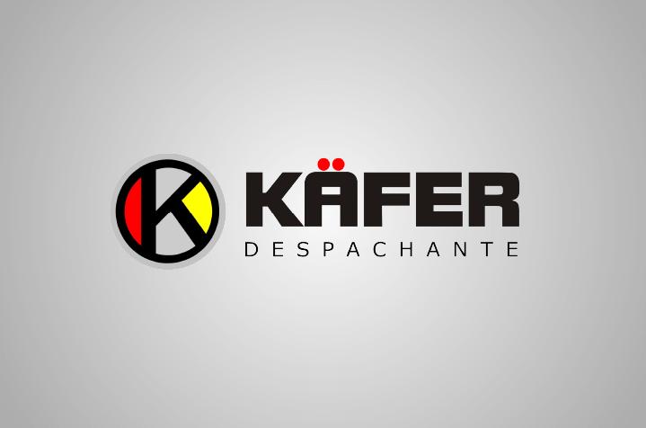 Despachante Kafër