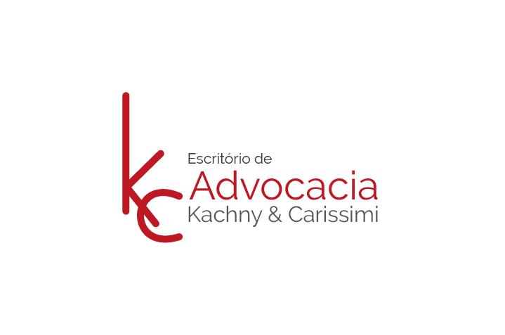 KC Advogados