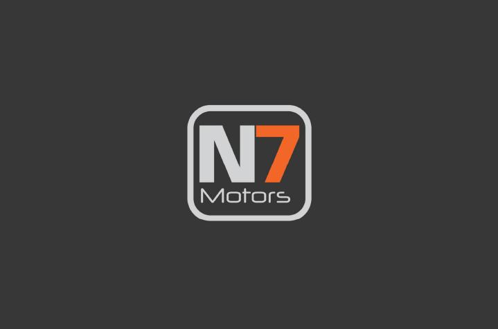 N7 Motors