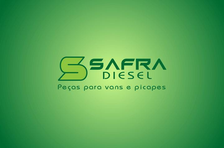 Safra Diesel