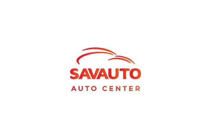 Savauto Auto Center