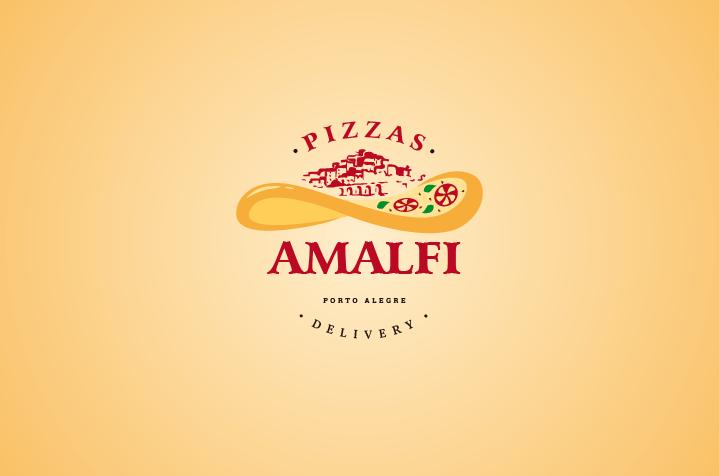 Pizzaria Amalfi