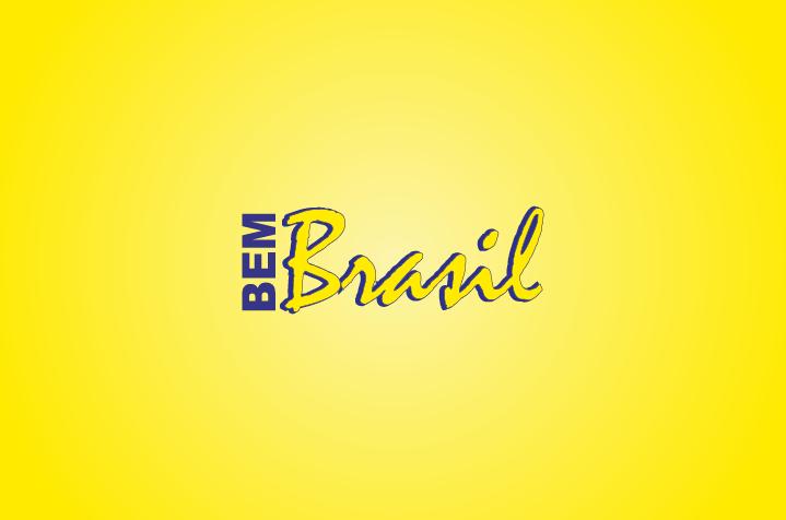 Bem Brasil Placas