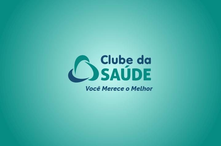 Clube da Saúde