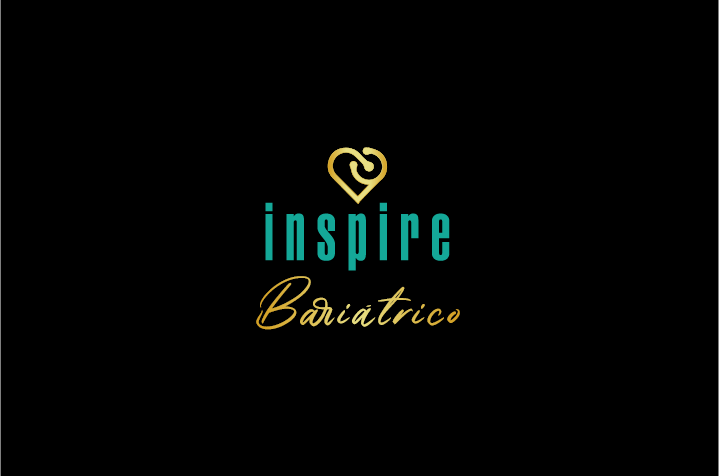 Inspire Bariátrico