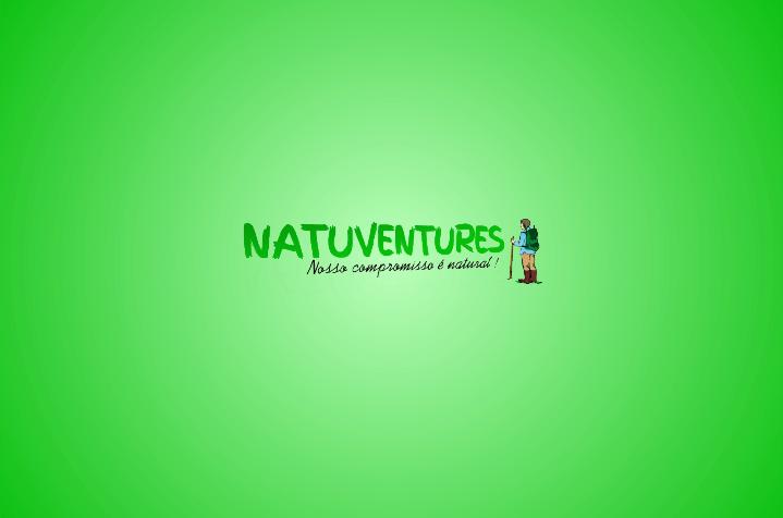 Natuventures