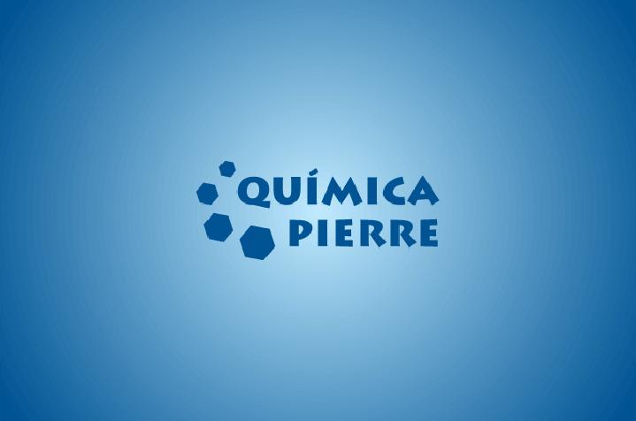 Química Pierre