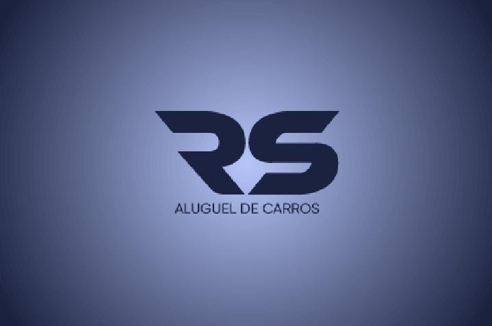RS Aluguel de Carros