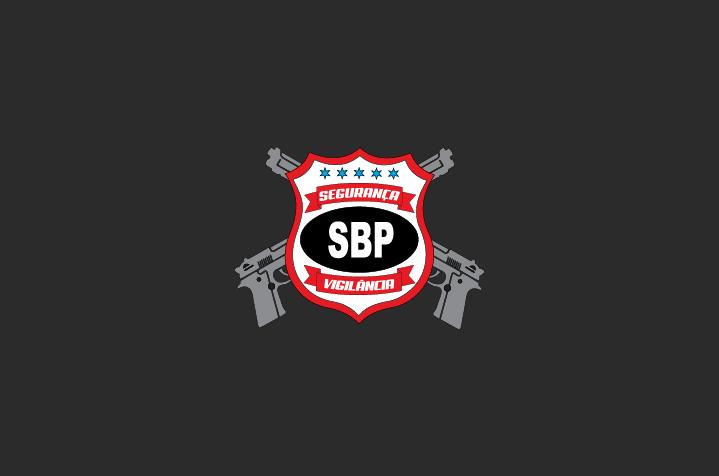 SBP Vigilância