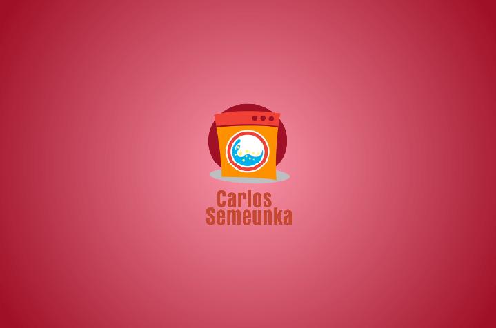 Carlos Semeunka