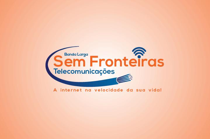 Sem Fronteiras Internet