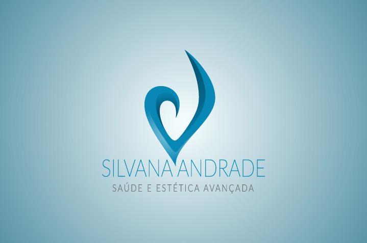Silvana Andrade