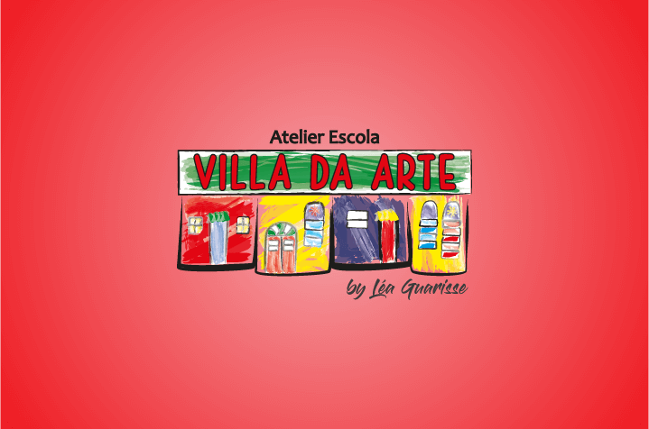 Villa da Arte Atelier